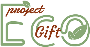 Project Eco Gift